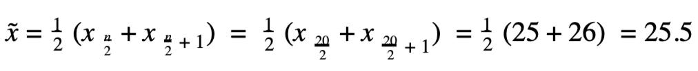 berechnung-median
