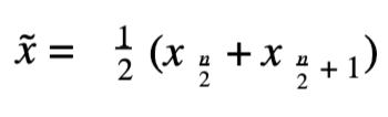 median-formel-gerade-anzahl-an-beobachtungen