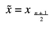 median-formel-ungerade-anzahl-an-beobachtungen