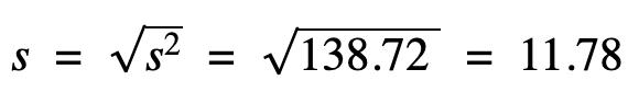 beispiel-standardabweichung-berechnen