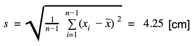 standardabweichung-fuer-standardfehler-berechnen