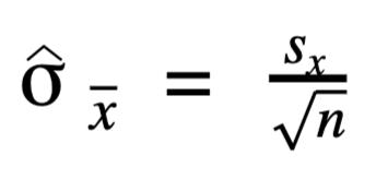 formel-schaetzung-standardfehler