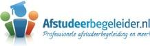 Afstudeerbegeleider logo