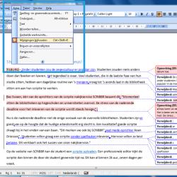 functie-wijzigingen-bijhouden-word-2003
