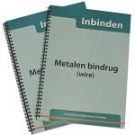 metalen-bindrug