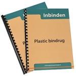plastic-bindrug