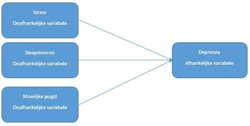 Voorbeeld-conceptueel-model