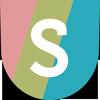 Studielab logo