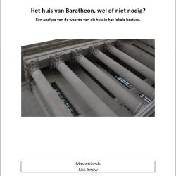 voorbeeld-1-titelblad-scriptie