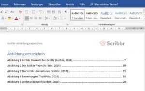abbildungsverzeichnis-word-scribbr
