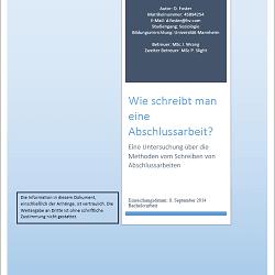 informationsblatt-beispiel-abschlussarbeit