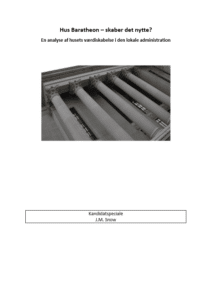 Eksempel-1-Titelside