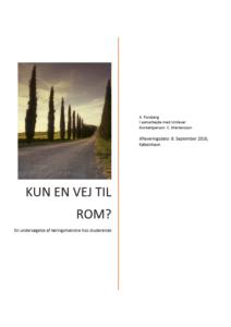 Eksempel-2-Titelside