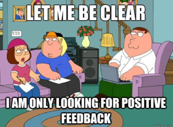 ask-feedback