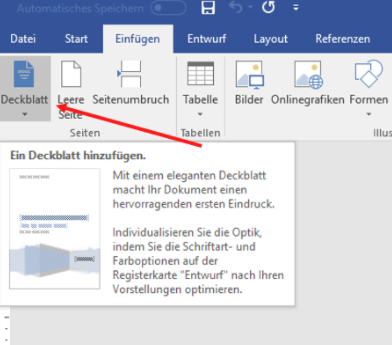 deckblatt-bachelorarbeit-design-scribbr