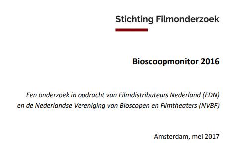 bioscoopmonitor-scribbr