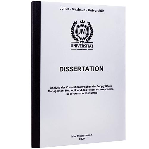 dissertation-binden-drucken-klebebindung-scribbr-bachelorprint