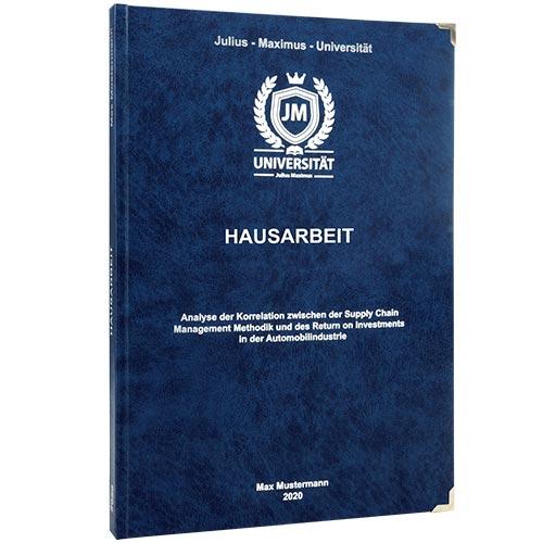 hausarbeit-binden-drucken-hardcover-scribbr-bachelorprint