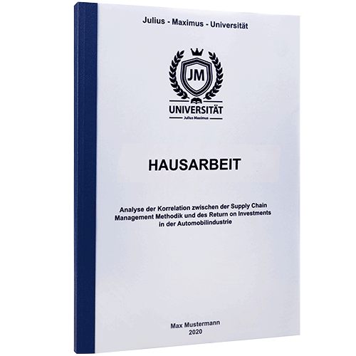 hausarbeit-binden-drucken-klebebindung-blau-scribbr-bachelorprint