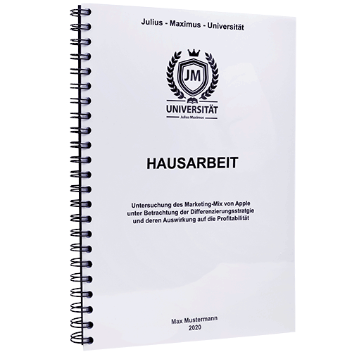 hausarbeit-binden-drucken-spiralbindung-scribbr-bachelorprint