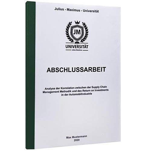 klebebindung-binden-drucken-scribbr-bachelorprint