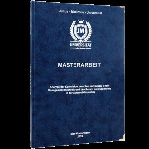 masterarbeit-binden-drucken-buchecken-scribbr-bachelorprint
