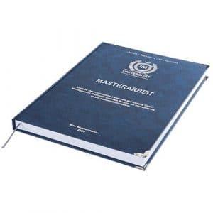 masterarbeit-binden-drucken-leseband-scribbr-bachelorprint
