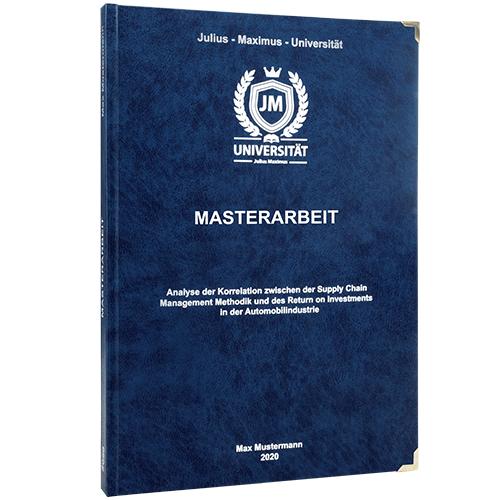 masterarbeit-binden-drucken-scribbr-bachelorprint