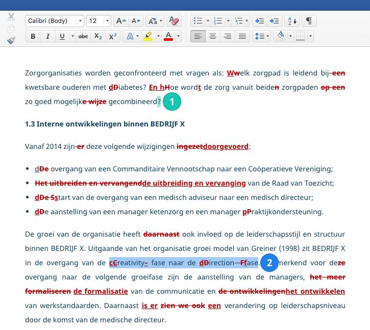 Inleiding tekst voor dating site voorbeelden gratis dating sites voor dove en Dumb