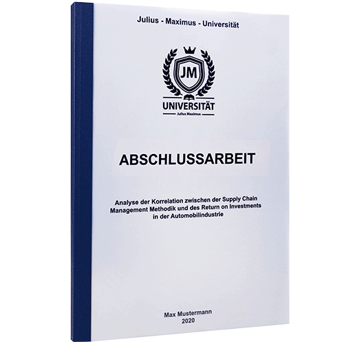 softcover-binden-drucken-scribbr-bachelorprint
