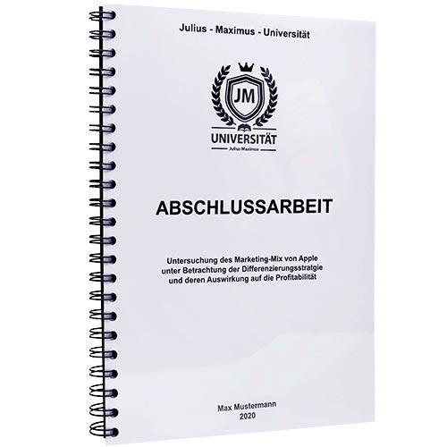 spiralbindung-binden-drucken-scribbr-bachelorprint