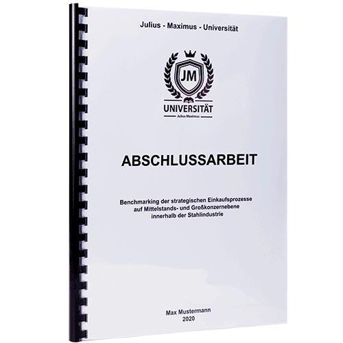 spiralbindung-online-binden-drucken-scribbr-bachelorprint