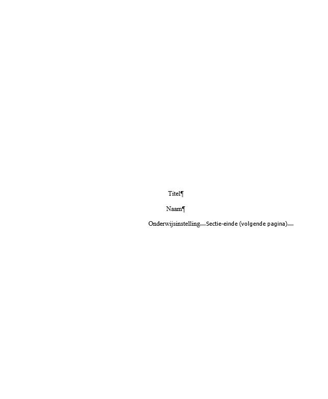 Stap-8.1-APA-opmaak-titelblad-running-head