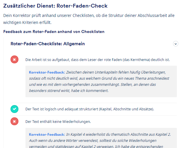 structure-check-german-example