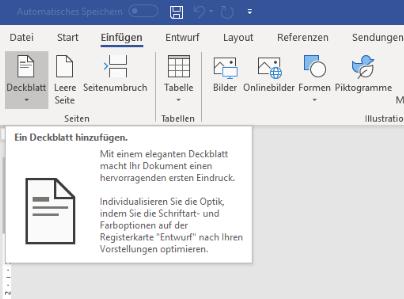 deckblatt-hausarbeit-word