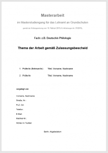 deckblatt-masterarbeit-vorlage-fu-berlin