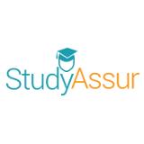 StudyAssur logo