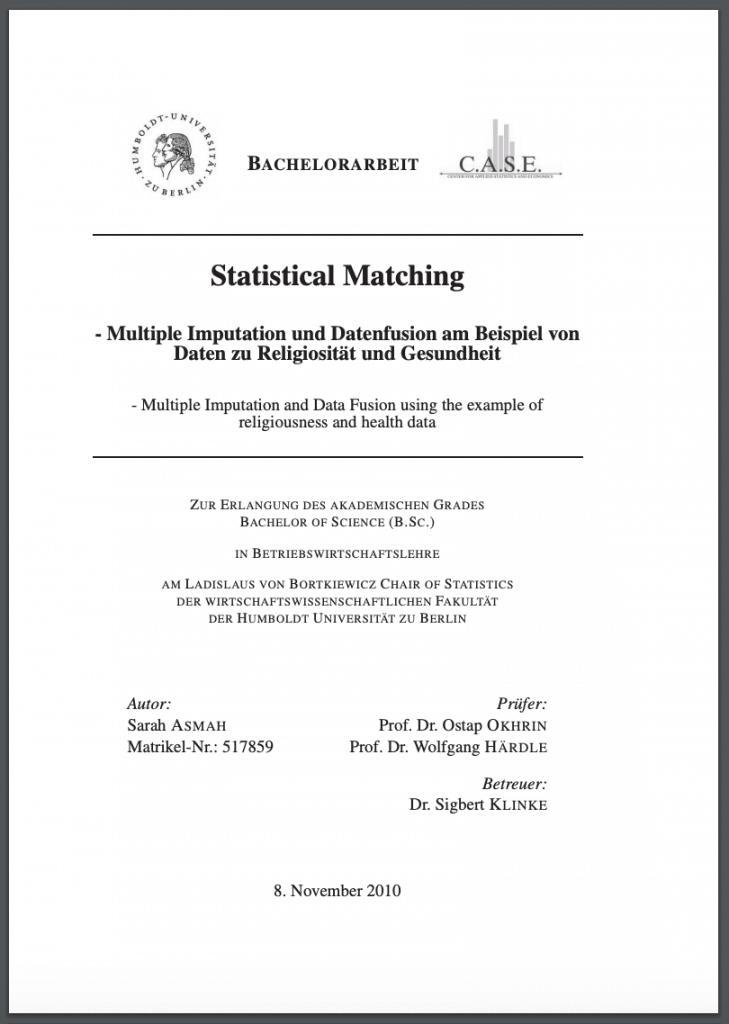 bachelorarbeit-bwl-pdf