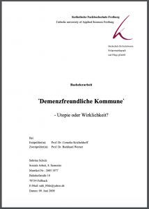 bachelorarbeit-soziale-arbeit-pdf