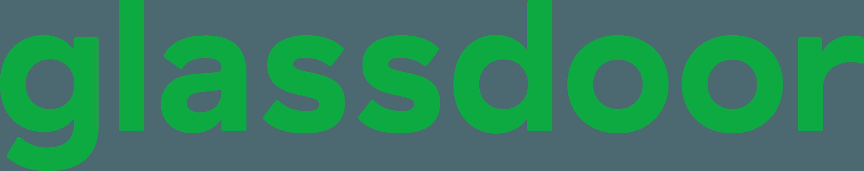 https://cdn.scribbr.com/wp-content/uploads/2019/03/glassdoor-logo.png