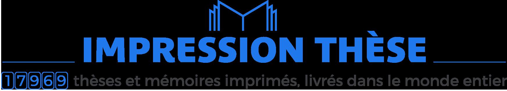 Impression-these.com logo