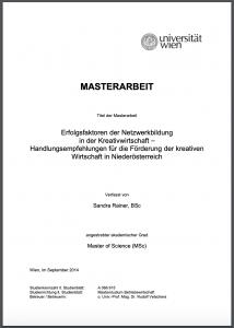 masterarbeit-bwl-pdf