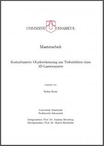 masterarbeit-informatik-pdf