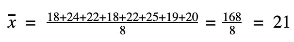 standardabweichung-berechnen-beispiel-summe-bilden-scribbr