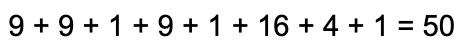 standardabweichung-berechnen-beispiel-summe-der-quadrierten-abweichungen-scribbr