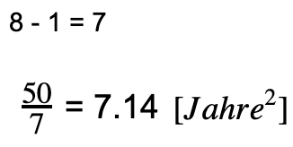 standardabweichung-berechnen-beispiel-varianz-scribbr