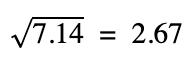 standardabweichung-berechnen-beispiel-wurzel-aus-varianz-scribbr