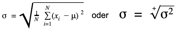 standardabweichung-der-grundgesamtheit-formel-scribbr