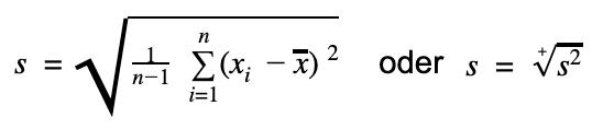 standardabweichung-der-stichprobe-formel-scribbr