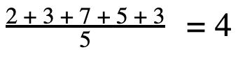standardabweichung-mittelwert-berechnen-beispiel-scribbr